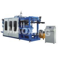 MX-600F Мощная гидравлическая машина