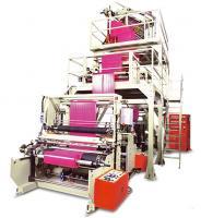 Универсальный трехслойный экструдер KMTL-40-45-40 E3, KMTL-45-55-45 E3, KMTL-55-65-55 E3