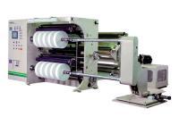 EG-7008 Центральная Дуплексная Бобинорезательная Машина
